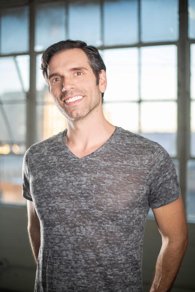 Ben-Morrison-Grey-Shirt