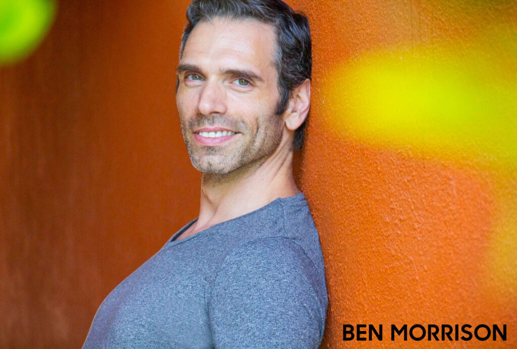 Ben-Morrison---Headshot-2020